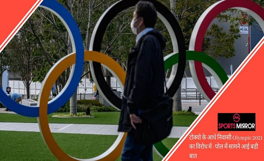 Olympia 2021 Disziplinen